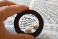 Overdose | Pazienti.it