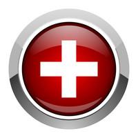 Urgenza | Pazienti.it
