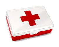 Pronto_soccorso | Pazienti.it