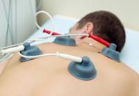 Elettroterapia | Pazienti.it