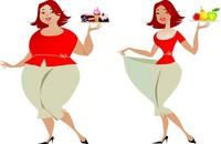 Dieta Gift | Pazienti.it