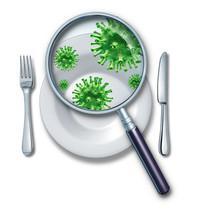 Avvelenamento da cibo | Pazienti.it