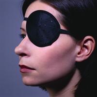 Occhio pigro | Pazienti.it