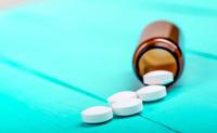 Prolia ® | Pazienti.it