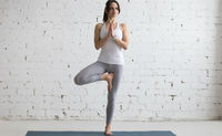 Yoga | Pazienti.it