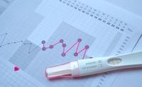 Misurazione della temperatura basale