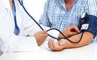 Misurazione_della_pressione | Pazienti.it