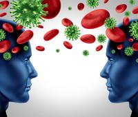 Trasfusione | Pazienti.it