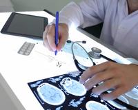 Epilessia | Pazienti.it