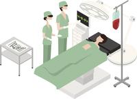 Parto cesareo | Pazienti.it