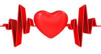 Ecocardiogramma | Pazienti.it