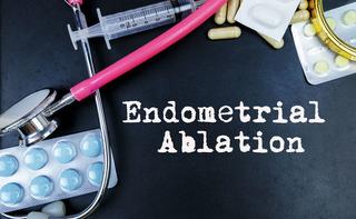 Ablazione endometriale