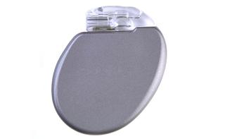Defibrillatore cardioverter impiantabile