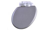 Defibrillatore cardioverter impiantabile | Pazienti.it