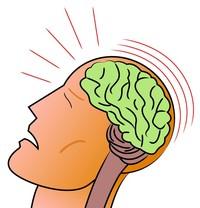 Commozione_cerebrale_ | Pazienti.it