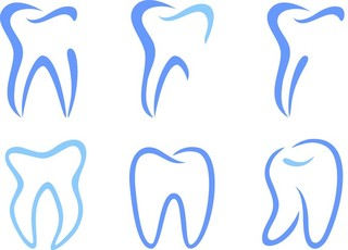 Anchilosi denti
