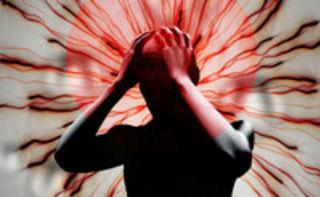Emicrania con aura: cause, sintomi e cure | OK Salute