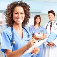 Prima visita allergologica | Pazienti.it