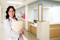 Prima visita immunologica