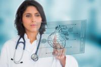 Consulenza cardiochirurgica