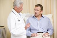 Visita andrologica per infertilità
