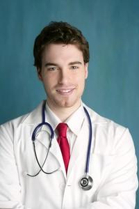 Studio erezioni notturne | Pazienti.it