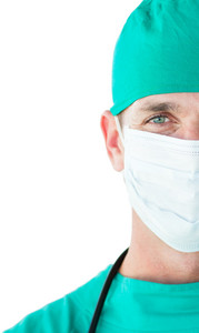 Visita chirurgica per calcolosi della colecisti
