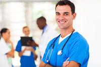 Holter pressorio | Pazienti.it