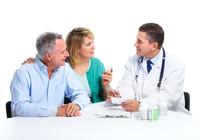 Visita di chirurgia estetica | Pazienti.it