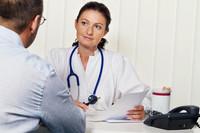 Visita di chirurgia oftalmoplastica | Pazienti.it