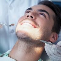 Visita odontoiatrica | Pazienti.it