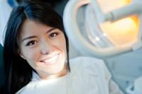 Visita odontoiatrica posturale