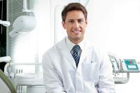 Visita ortodontica | Pazienti.it