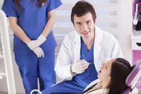 Visita per disfunzioni cranio-mandibolari