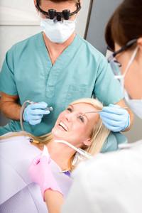 Cura canalare del dente | Pazienti.it