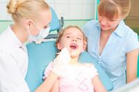 Estrazione_dentale_semplice | Pazienti.it