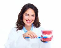 Odonto | Pazienti.it