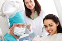 Intarsio estetico | Pazienti.it