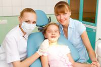 Otturazione | Pazienti.it