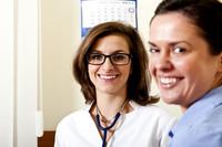 Terapia sclerosante teleangectasie | Pazienti.it