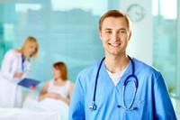 Peniscopia | Pazienti.it