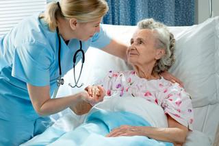 Visita geriatrica