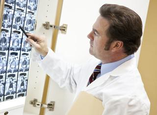 Ecografia addome superiore vescica e prostata