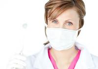 Trattamento lesione da decubito | Pazienti.it