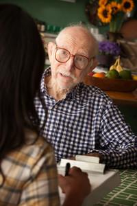Test per diagnosi delle demenze | Pazienti.it
