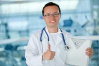 Visita dietologica | Pazienti.it