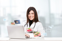 Visita dietoterapica | Pazienti.it