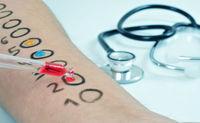 Test diagnostico per intolleranze alimentari | Pazienti.it