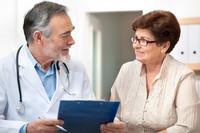 Visita endocrinologica | Pazienti.it