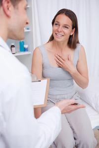 Agoaspirato_tiroide | Pazienti.it